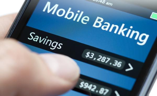 L'85% Delle App Di Web Banking Non Supera Il Test Del Gdpr