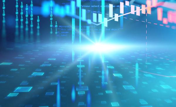 Nasce Il Dipartimento Per La Trasformazione Digitale: Il Decreto è In Gazzetta Ufficiale