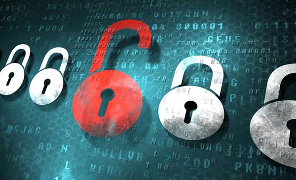 Cybersecurity, Durante La Pandemia Aumentano I Rischi Informatici