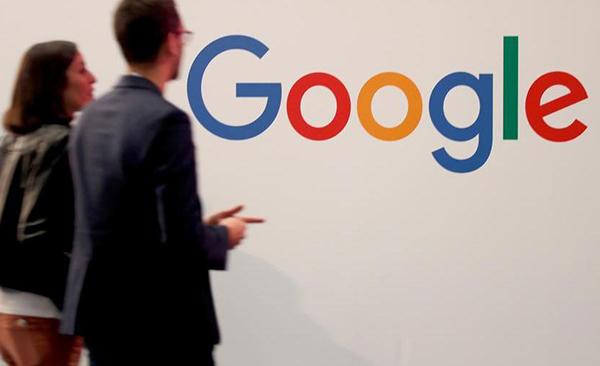 Google Investirà 2 Miliardi Di Dollari Per Un Data Center In Polonia