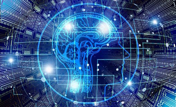 USA, Perché L'intelligenza Artificiale Non Può Possedere Brevetti
