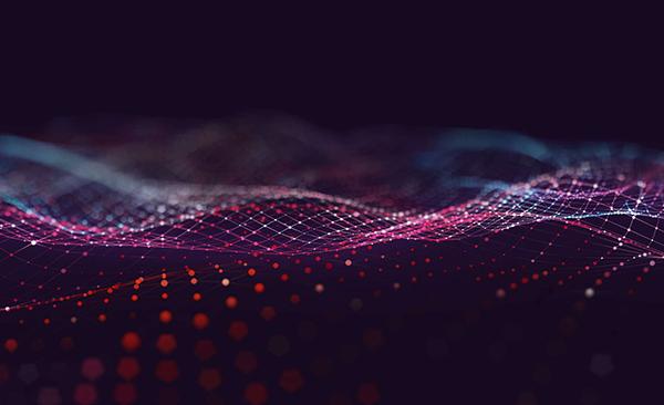Trasformazione Digitale Del Paese: Il Piano Triennale Per L'Informatica Nella PA 2020-2022