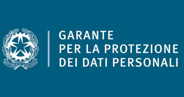 Marketing E Trattamento Dati, Il Garante Privacy Sanziona Tim Per 27,8 Milioni
