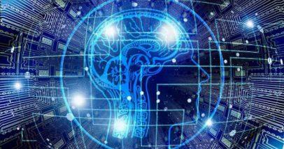 Intelligenza Artificiale Antropocentrica