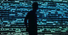 Internet Tra Libertà Ed Uguaglianza