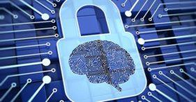 Intelligenza Artificiale In Terapia Intensiva