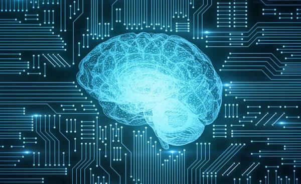 Opportunità E Rischi Dell'intelligenza Artificiale Giuridica, Secondo Prof. Avv. Tommaso Frosini