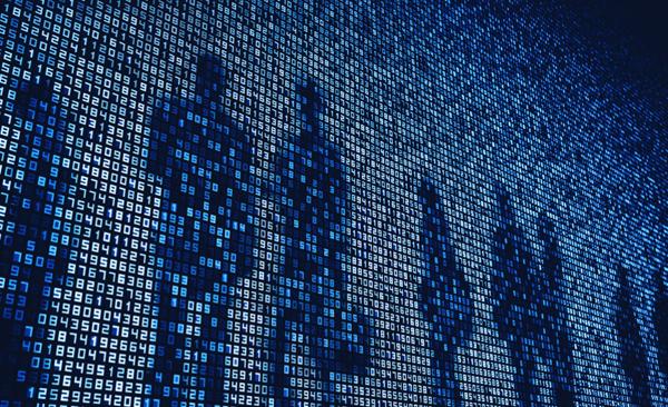 Il Governo Userà I Big Data Nell'emergenza Coronavirus