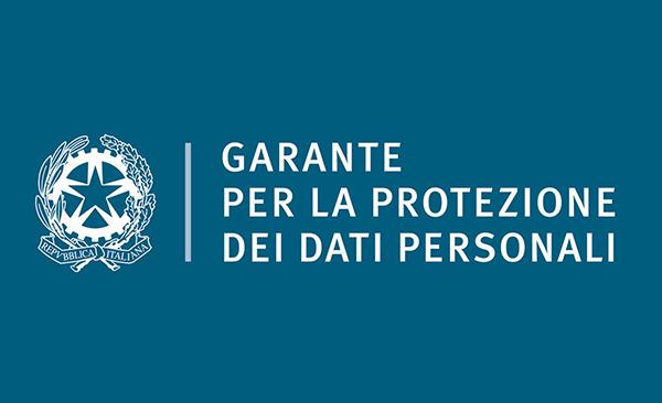 Garante Privacy, Presentata La Relazione Sull'attività Svolta Nel 2019
