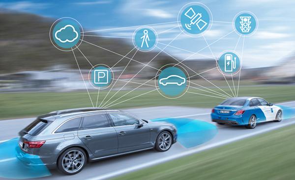 La Sicurezza Dei Minori In Automobile Nello Sviluppo Della Guida Assistita