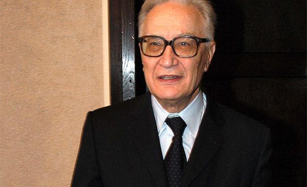 Addio A Piero Schlesinger: Il Ricordo Di Carlo Granelli