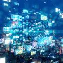 Media Digitali E Tutela Del Consumatore Ai Tempi Del COVID-19