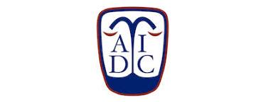 Associazione Italiana Diritto Comparato