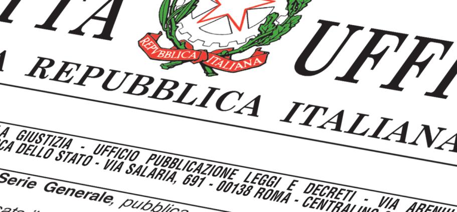 Il Decreto Semplificazioni, Intervista Al Avv. Angelo Lucio Lacerenza, Avv. Alberto Fantini E Avv. Stefano De Marinis
