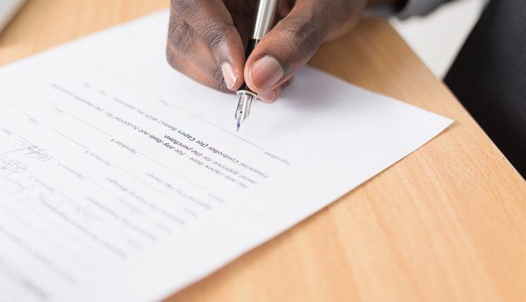 Gli Smart Contracts. Vecchi E Nuovi(?) Paradigmi Contrattuali Nella Prospettiva Della Protezione Dei Consumatori